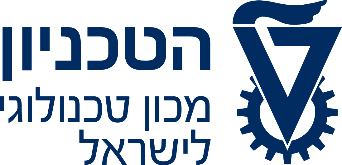Technion_E28093_Israel_Institute_of_Technology_Symbol-H.png